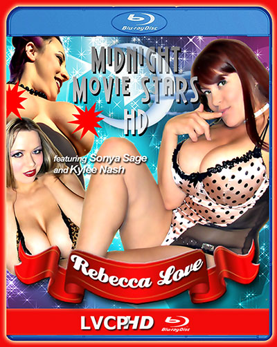 Midnight Movie Stars HD